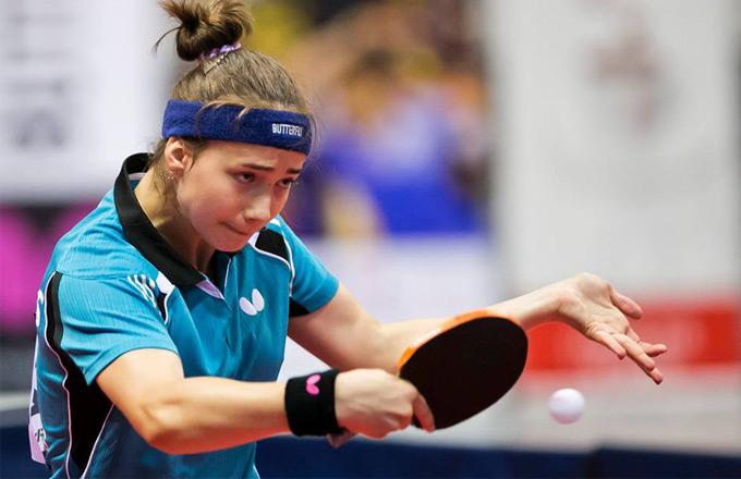 открытый чемпионат чехии по настольному теннису 2016 данном случае