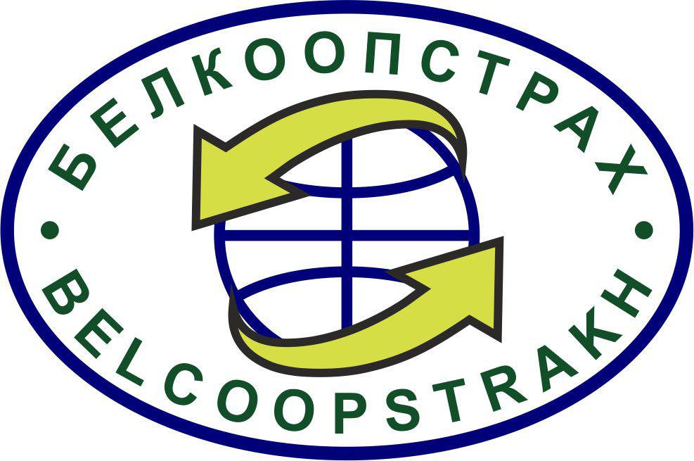 Белкопстрах.png (987×655)